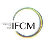 IFCM new logo