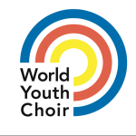 New-WYC-logo