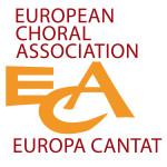 ECA_logo_4c
