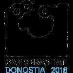 donostia2016